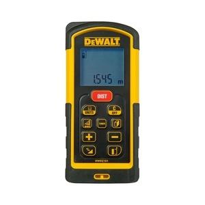 مترلیزری 100متری DW03101