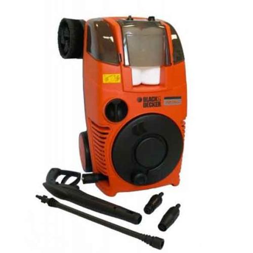 کارواش فشار قوی PW2500SLX
