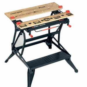 میز کار WM825